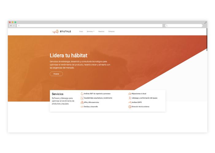diseno-pagina-web-empresa-servicios-estrategia-desarrollo-y-consultoria-tecnologica