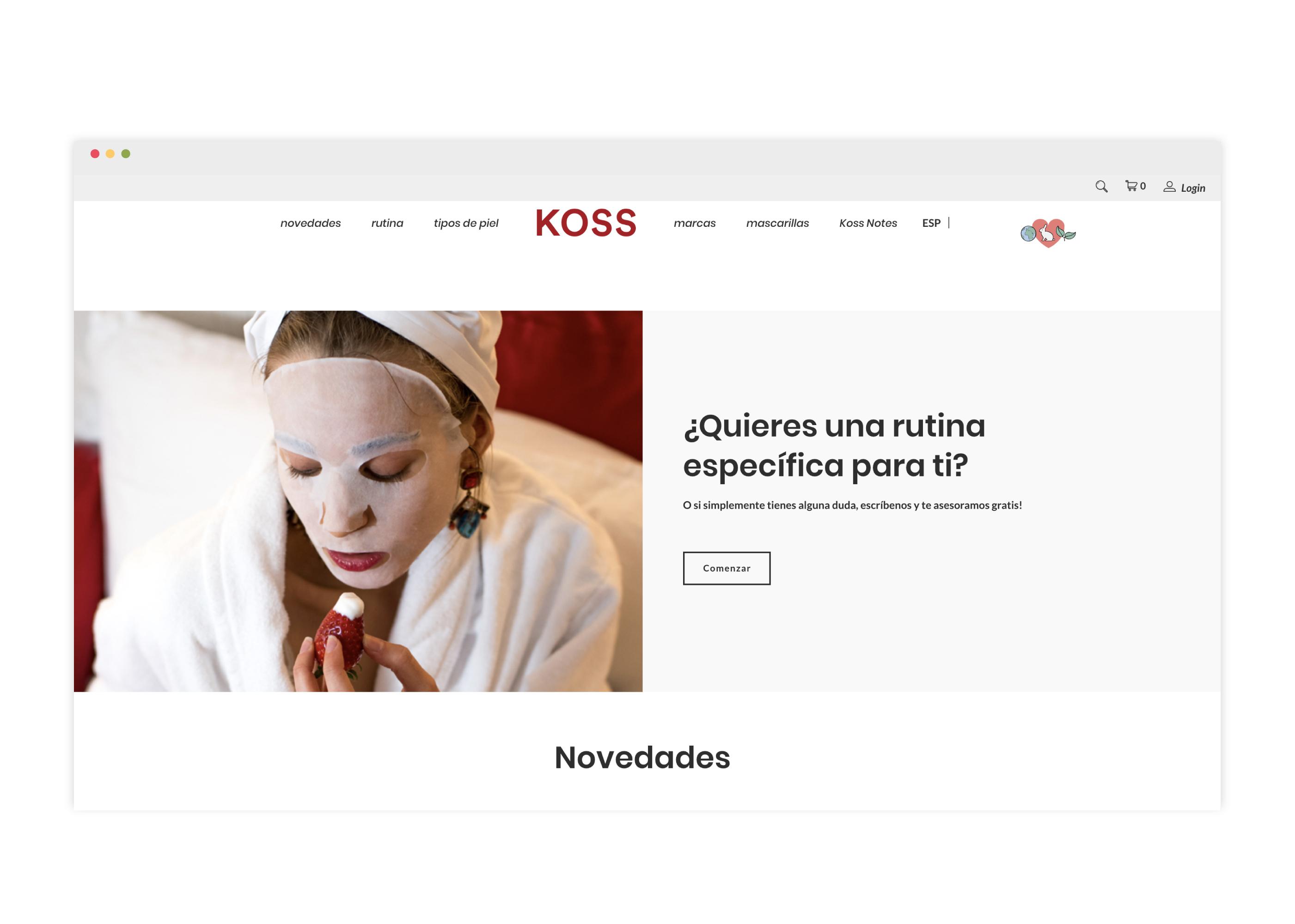 diseno-programacion-tienda-cosmetica-japonesa-4