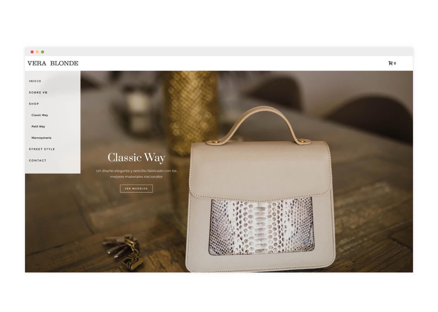 diseno-programacion-tienda-online-bolsos-vera-blonde-2