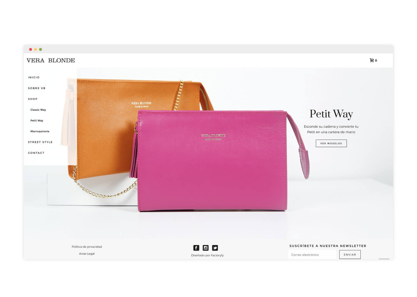 diseno-programacion-tienda-online-bolsos-vera-blonde-3