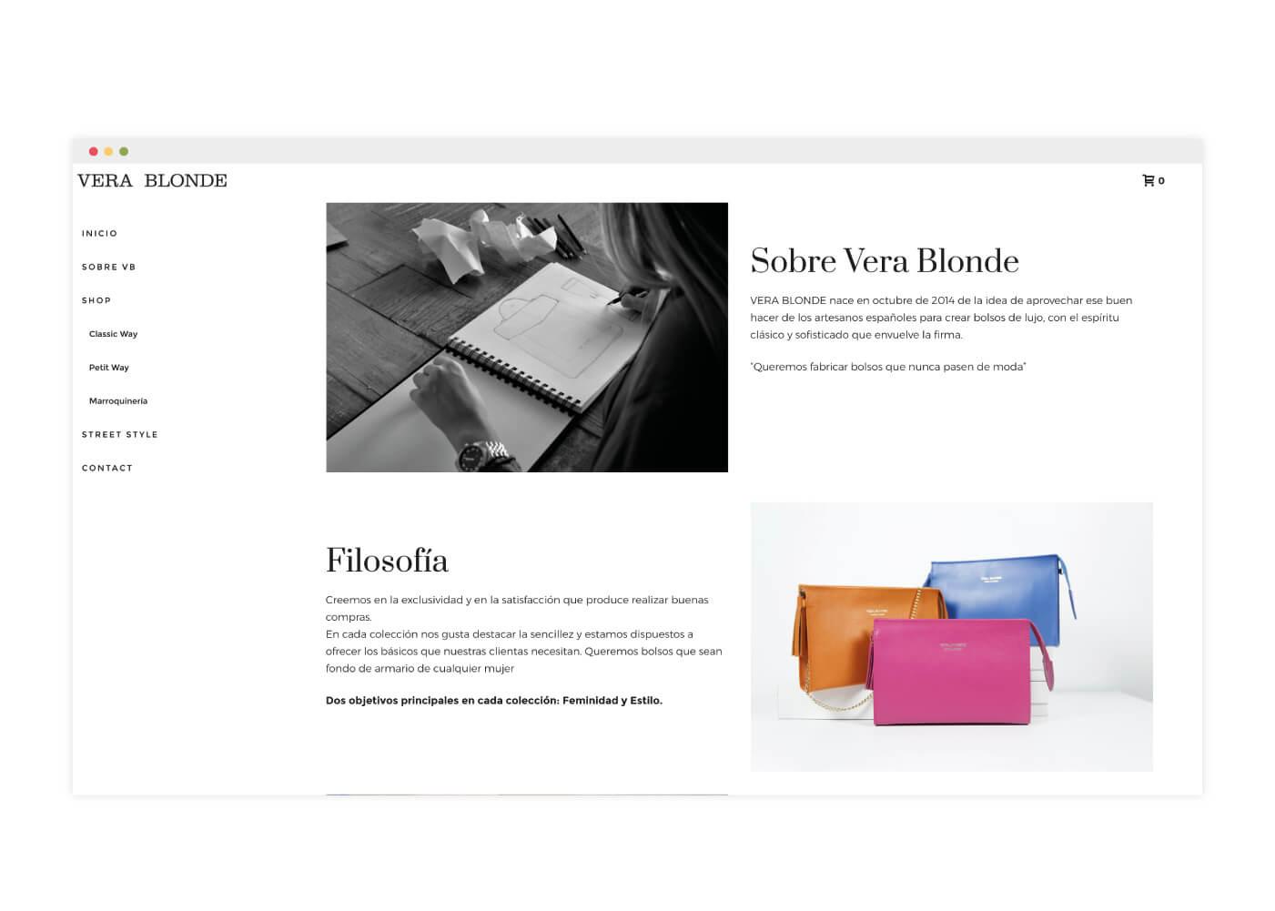 diseno-programacion-tienda-online-bolsos-vera-blonde-5