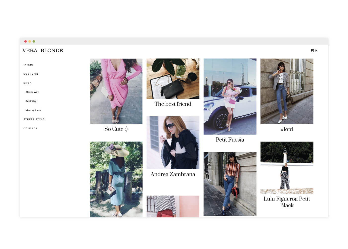 diseno-programacion-tienda-online-bolsos-vera-blonde-6