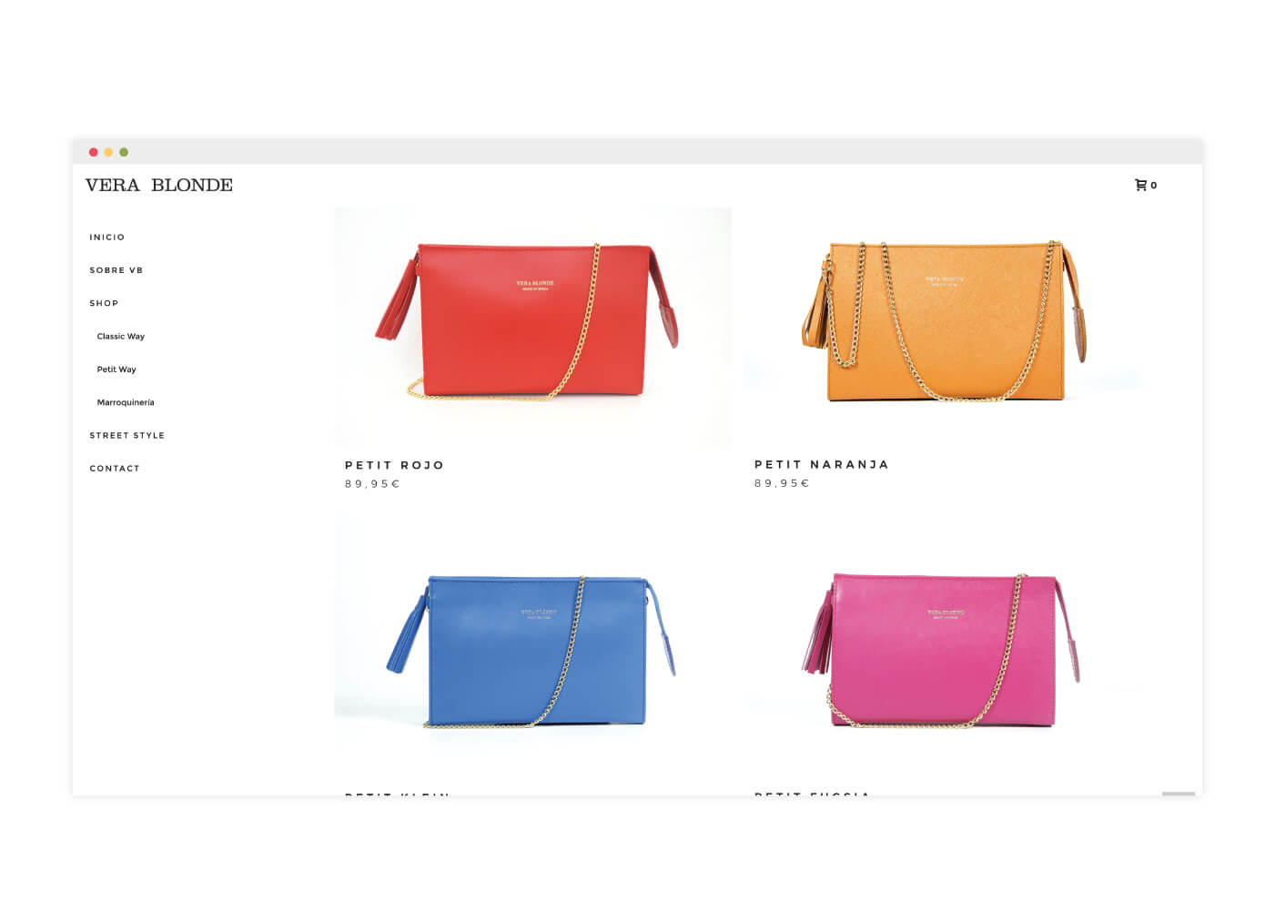 diseno-programacion-tienda-online-bolsos-vera-blonde-7
