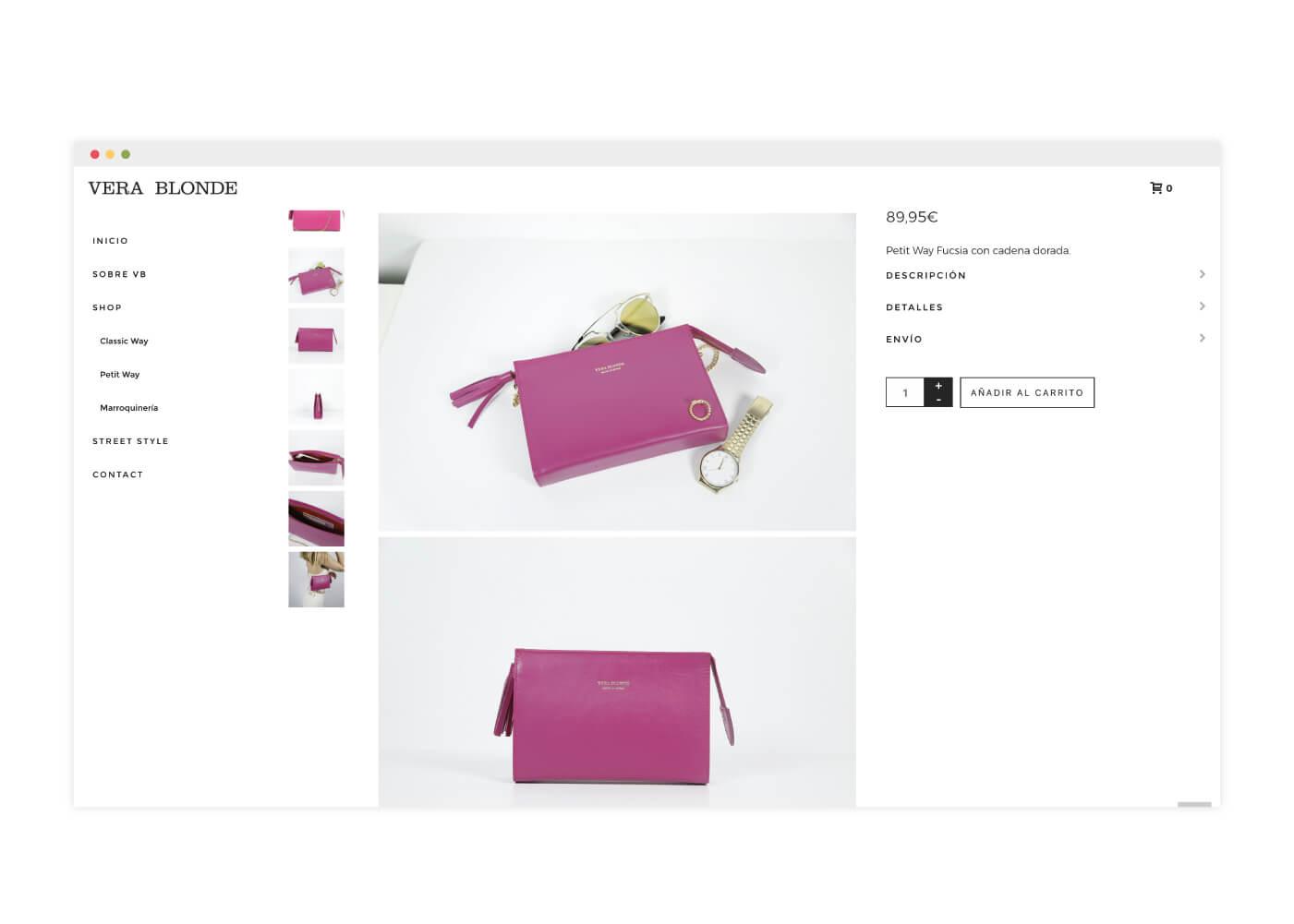 diseno-programacion-tienda-online-bolsos-vera-blonde-8