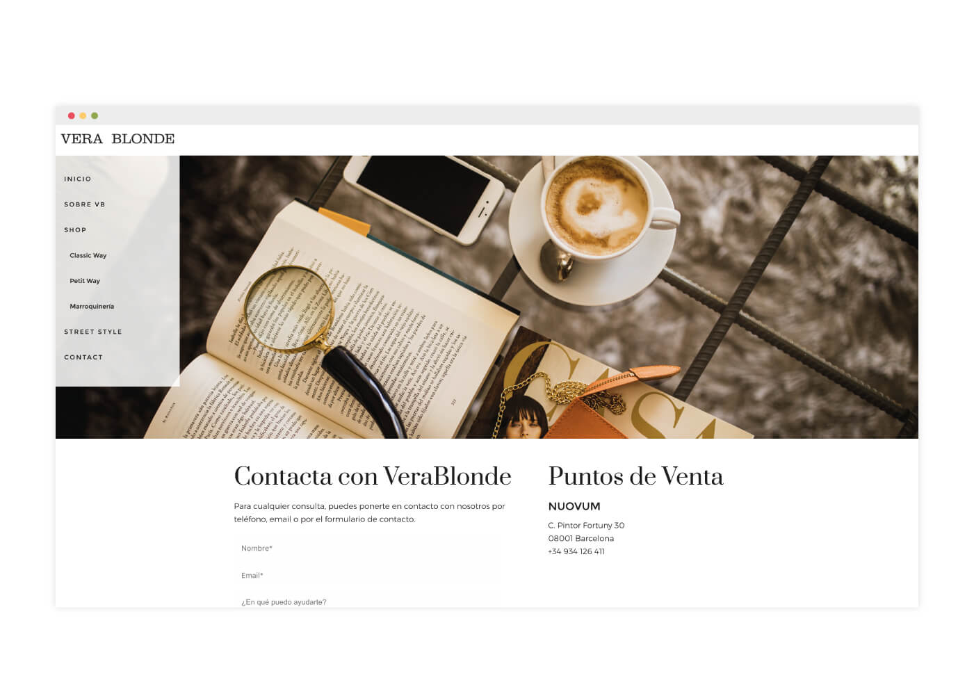 diseno-programacion-tienda-online-bolsos-vera-blonde-9