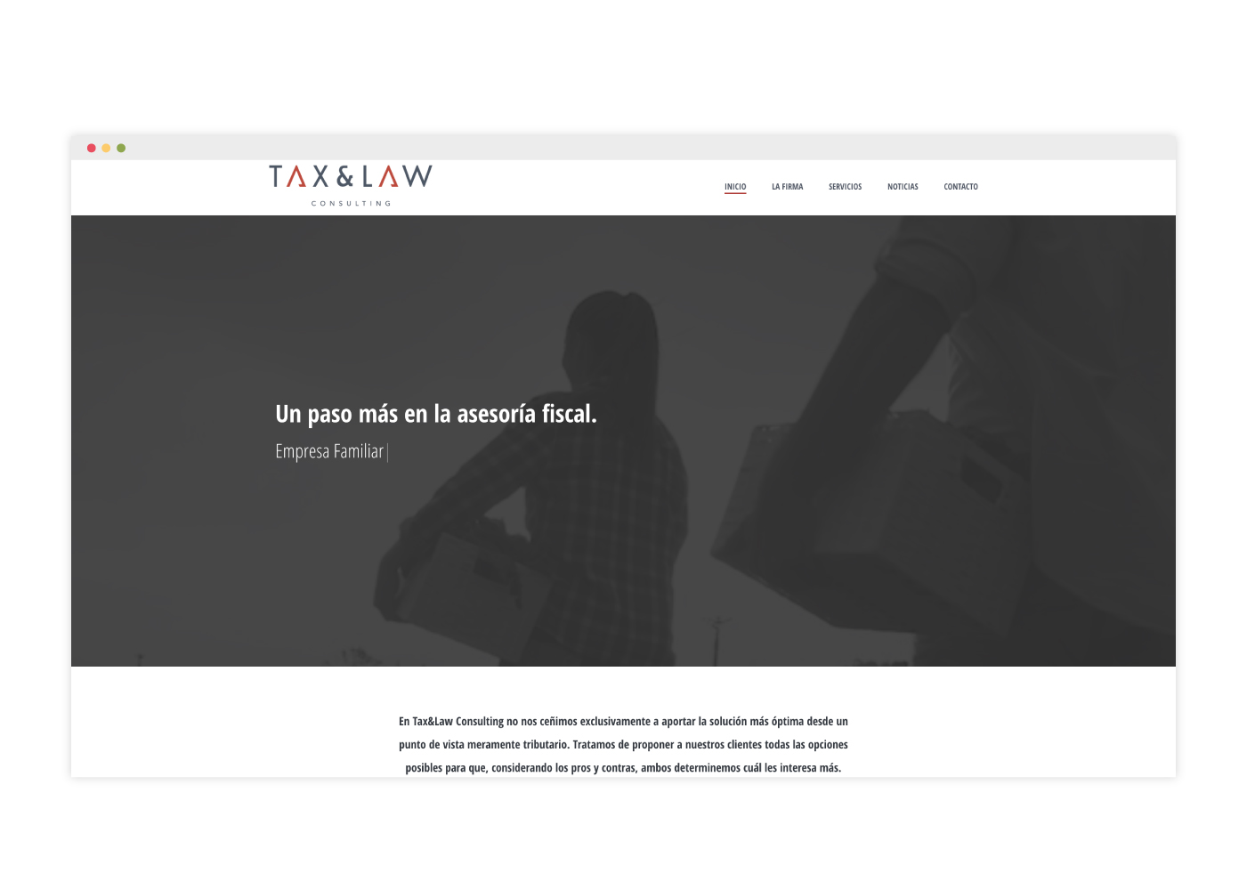 diseno-programacion-web-abogados-malaga-tax-law-1
