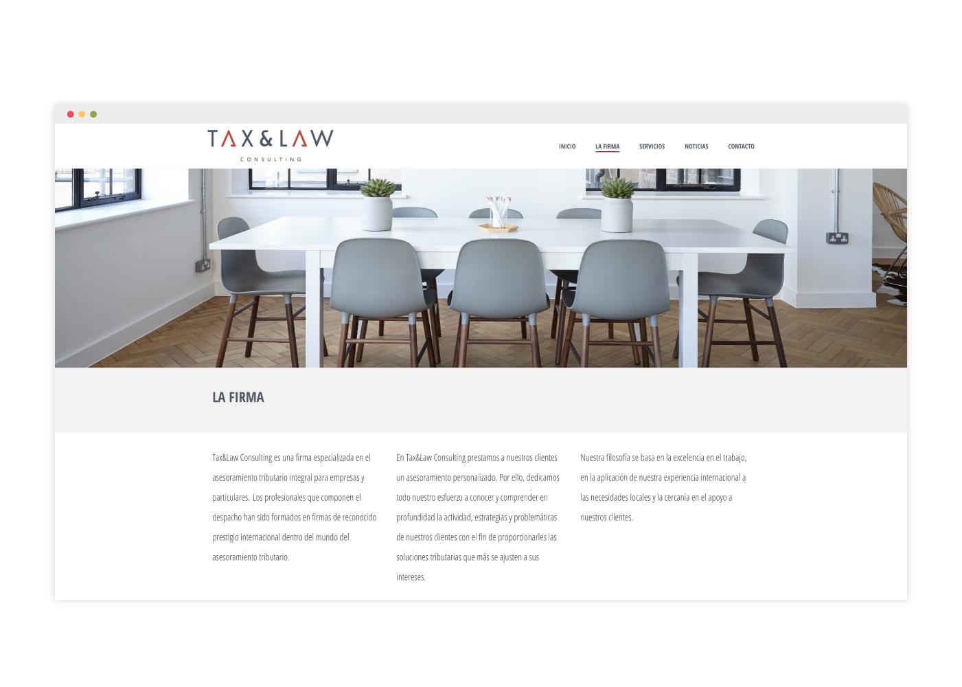 diseno-programacion-web-abogados-malaga-tax-law-5