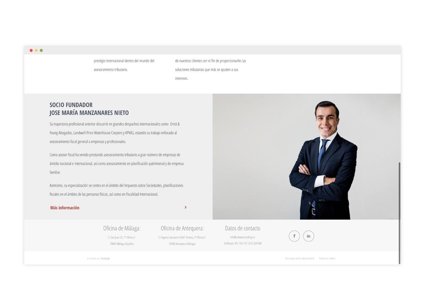 diseno-programacion-web-abogados-malaga-tax-law-6