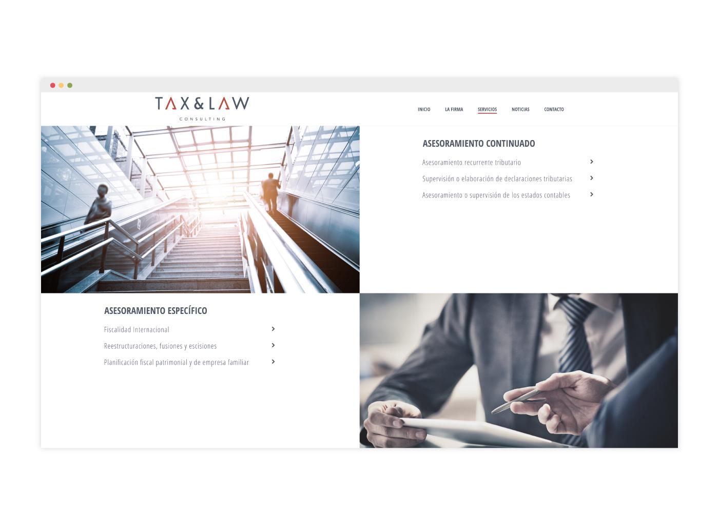 diseno-programacion-web-abogados-malaga-tax-law-7