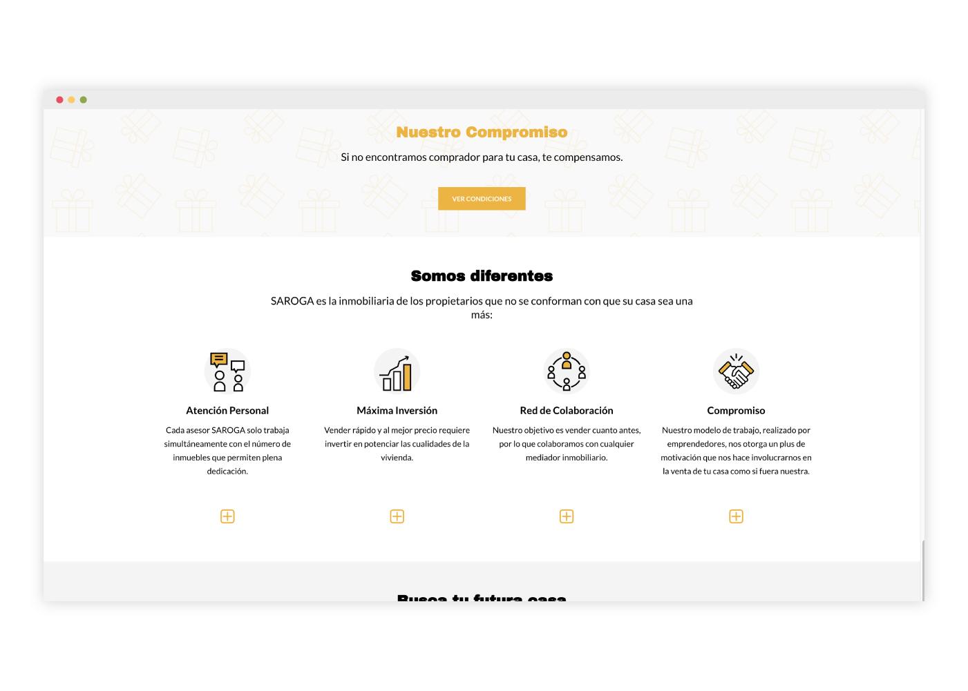 diseno-programacion-web-inmobiliaria-online-1
