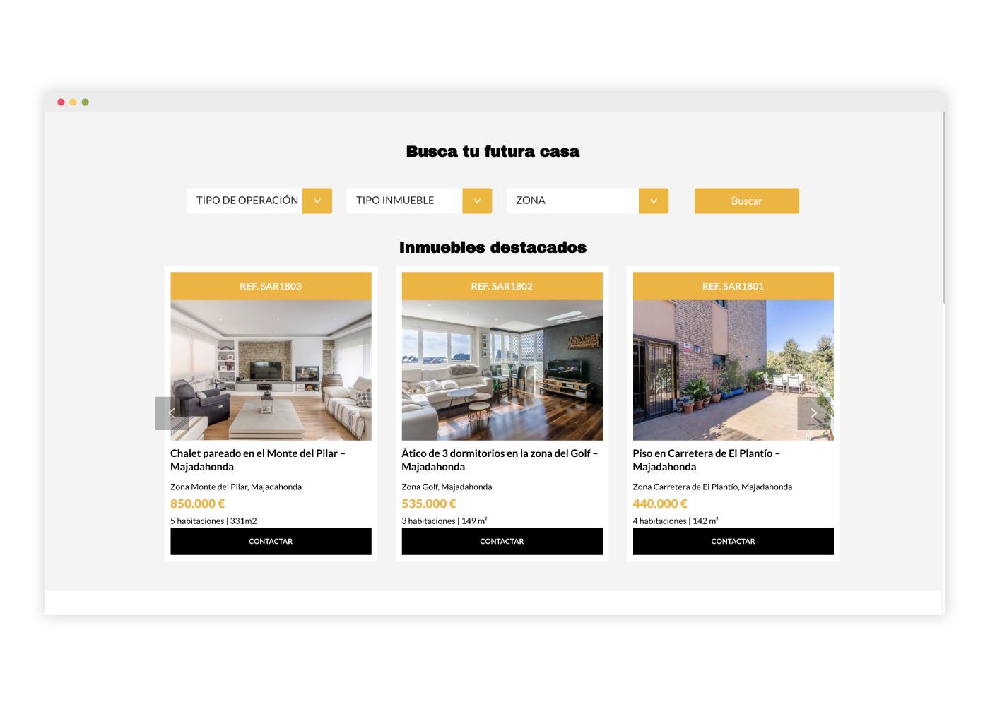 diseno-programacion-web-inmobiliaria-online-2