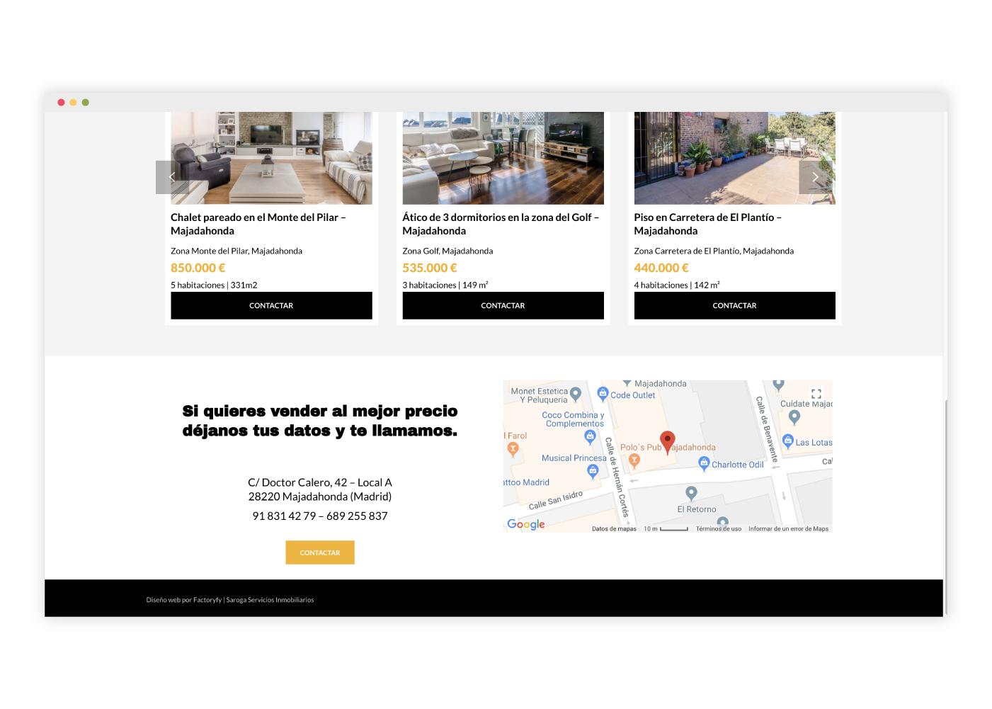 diseno-programacion-web-inmobiliaria-online-3
