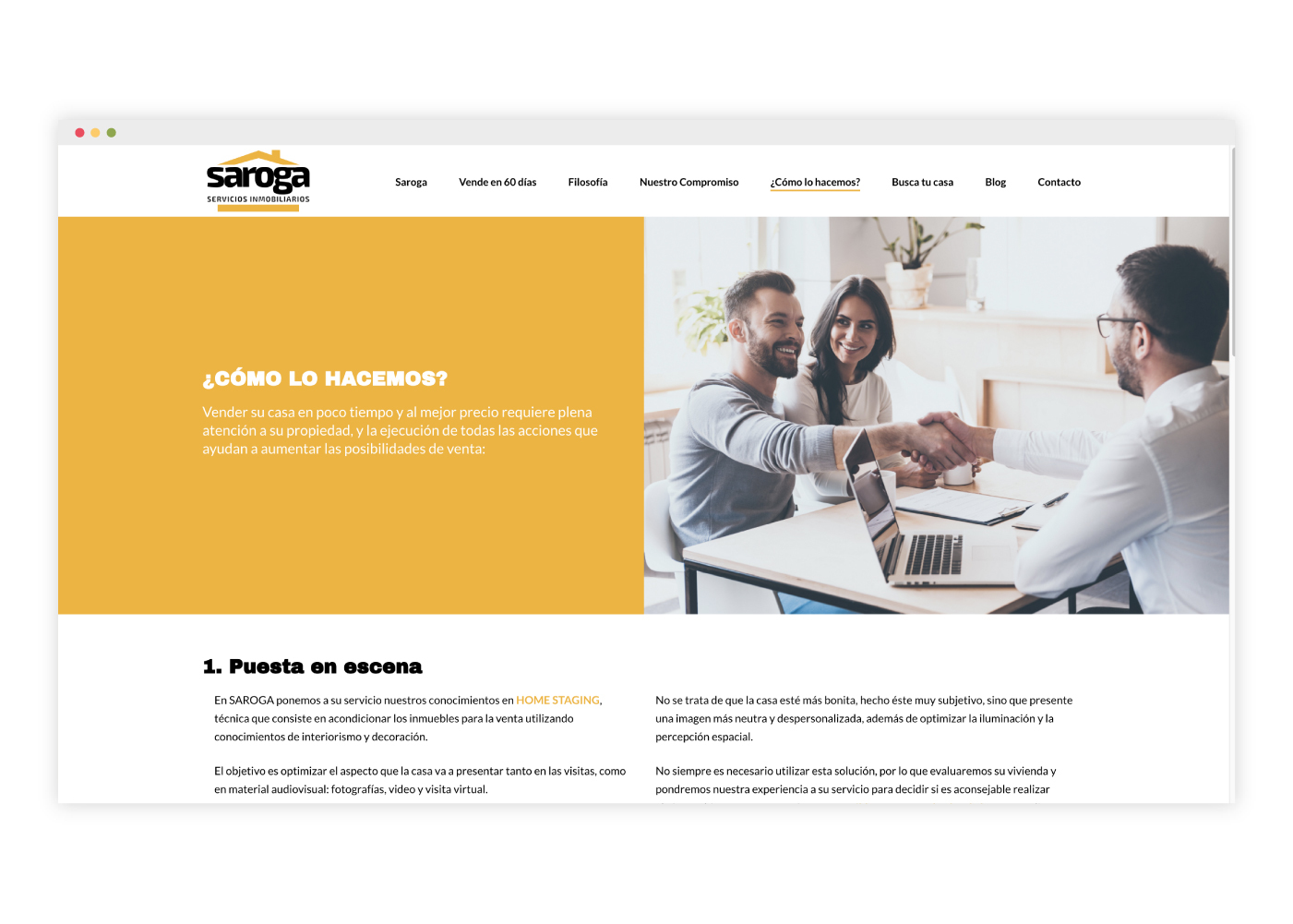 diseno-programacion-web-inmobiliaria-online-5