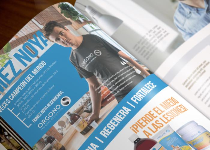 diseno-publicidad-producto-deportivo-revista