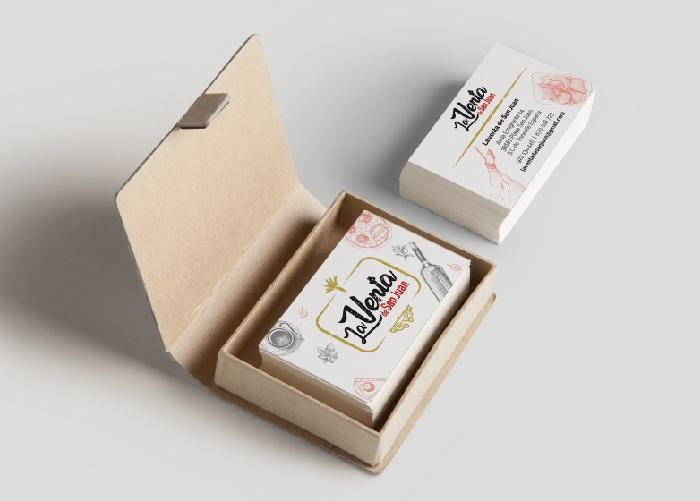 diseno-tarjetas-tienda-productos-tradicionales-gourmet