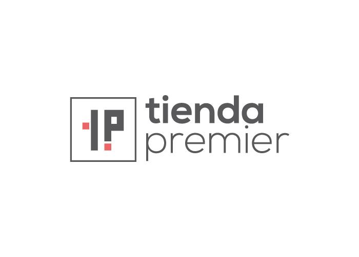 Diseño de logotipo para una empresa que vende productos de calidad