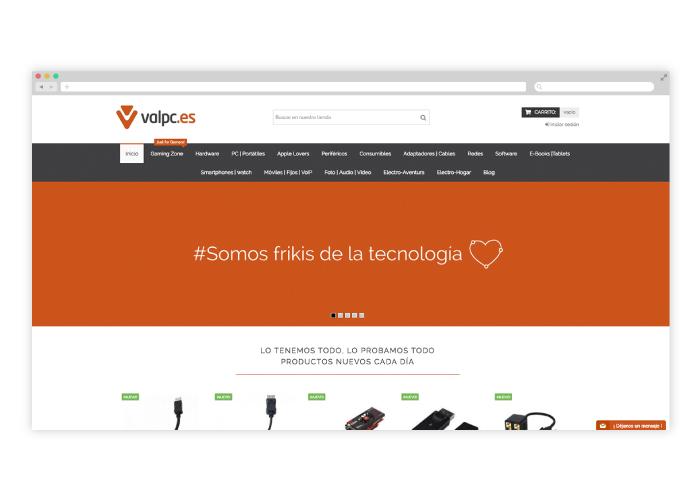 diseno-tienda-online-electronica