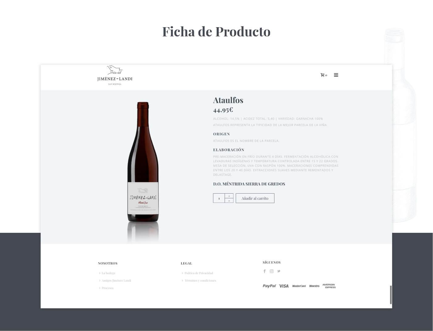 diseno-tienda-online-vinos-wocommerce-ficha-producto