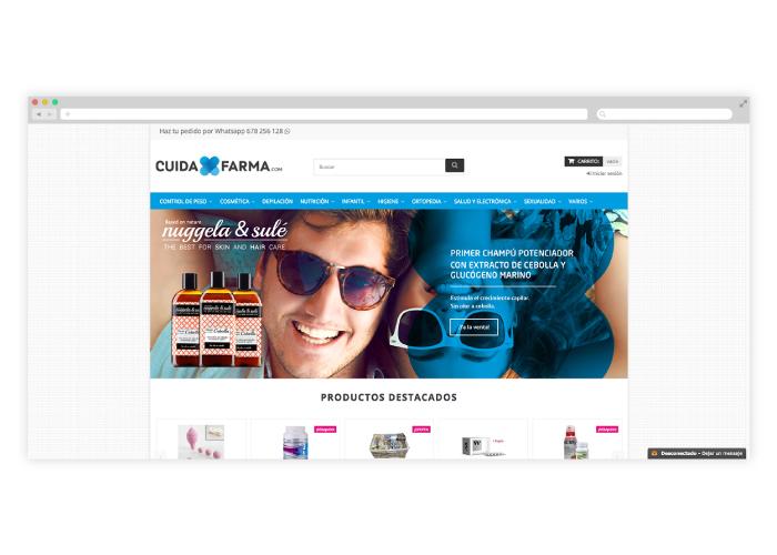 diseno-tienda-web-farmacia