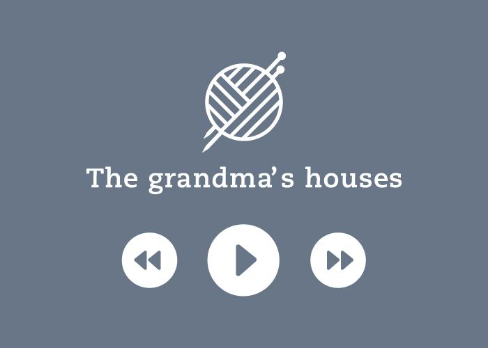 Vídeo corporativo para web de alquiler vacacional