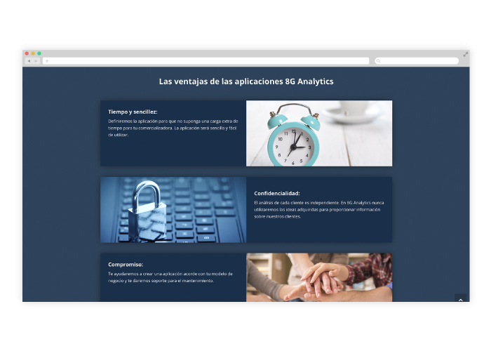 diseno-web-comercial-energia
