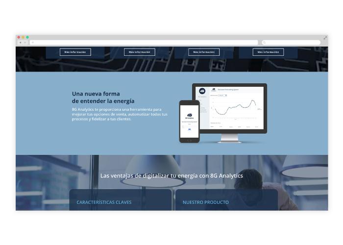 diseno-web-comercialización-electrica
