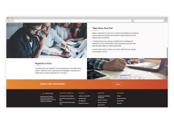 diseno-web-empresa-consultoria-tecnologica