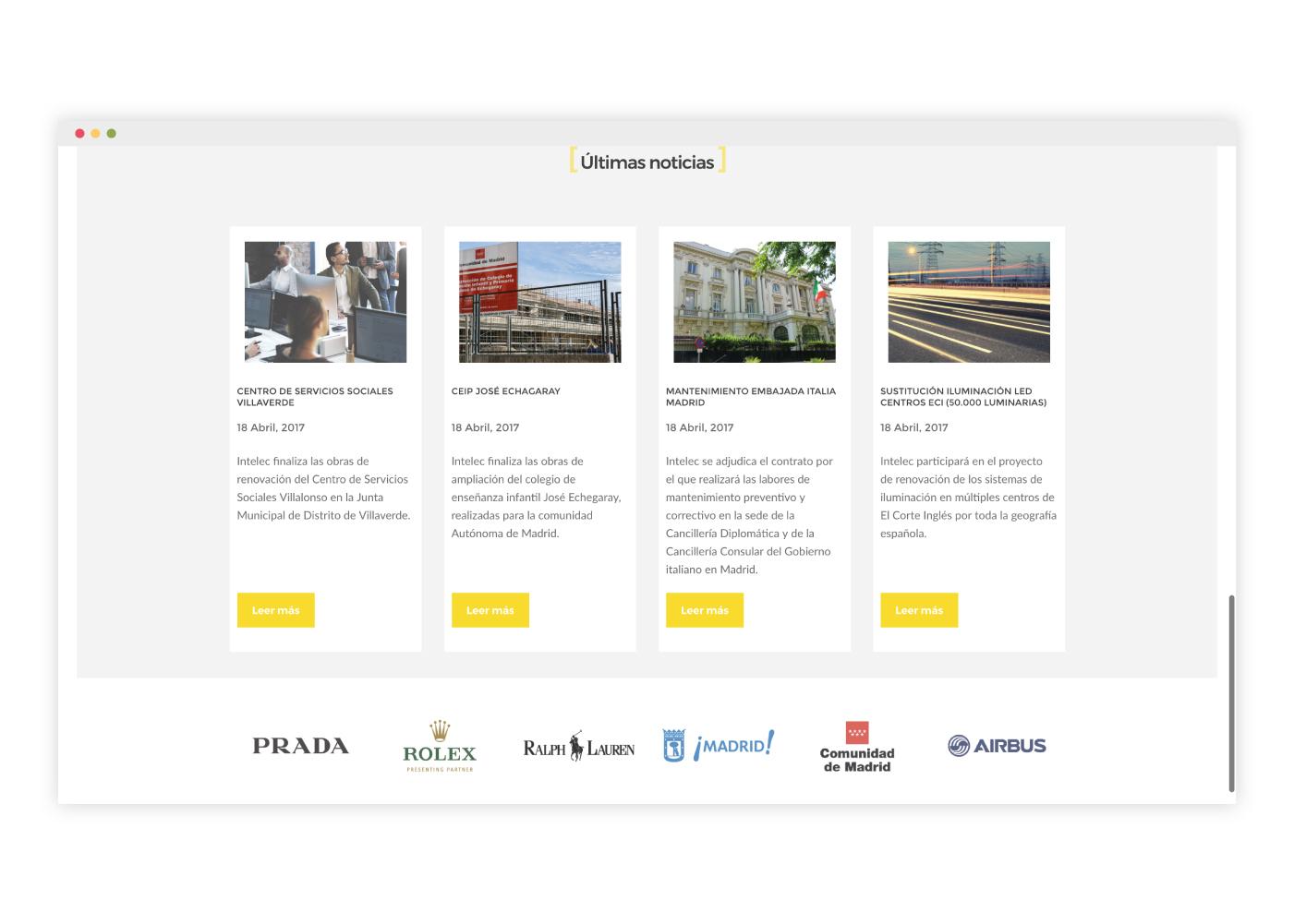 diseno-web-empresa-mantenimiento-e-instalaciones