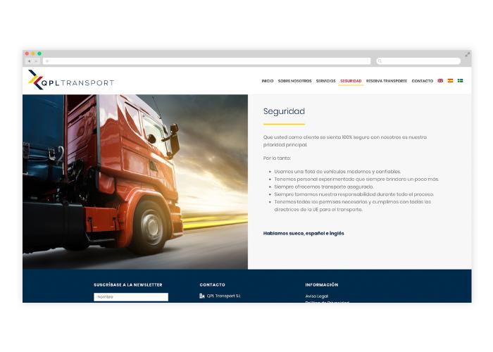diseno-web-empresa-mudanzas-transporte