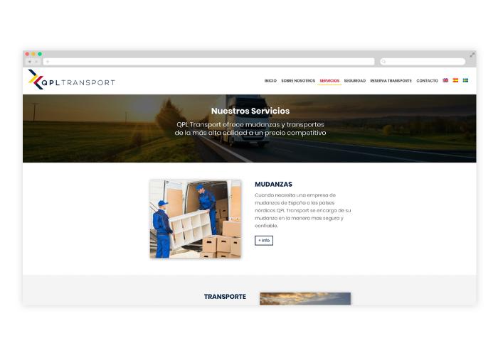 diseno-web-empresa-mudanzas