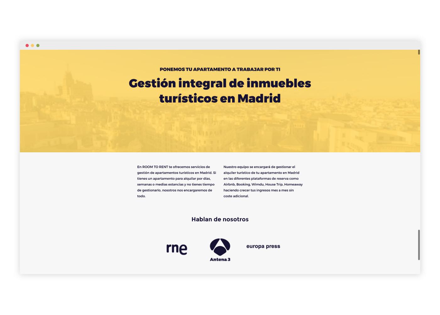 diseno-web-gestion-apartamentos-turisticos-madrid