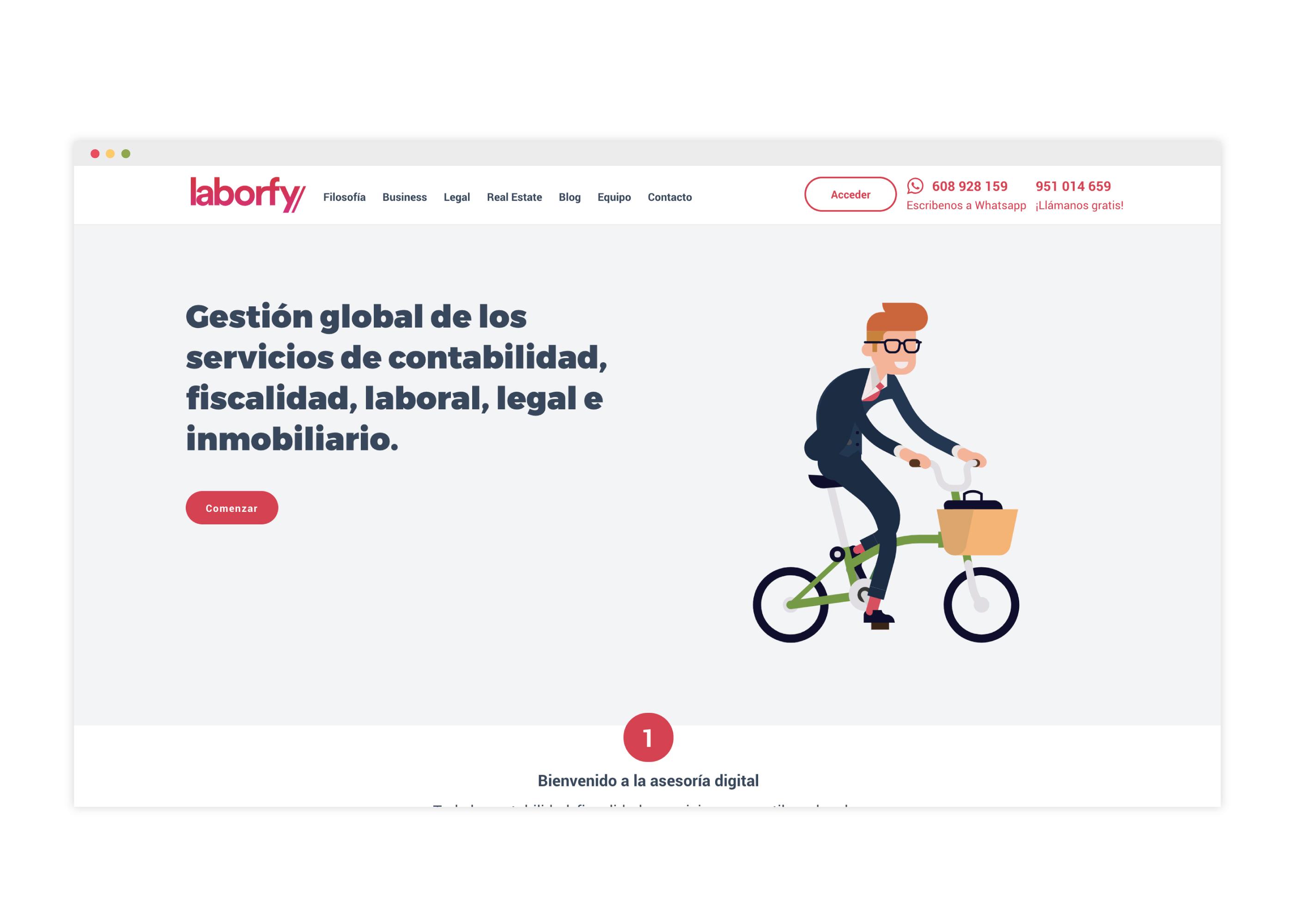 diseno-web-gestoria-online-malaga4
