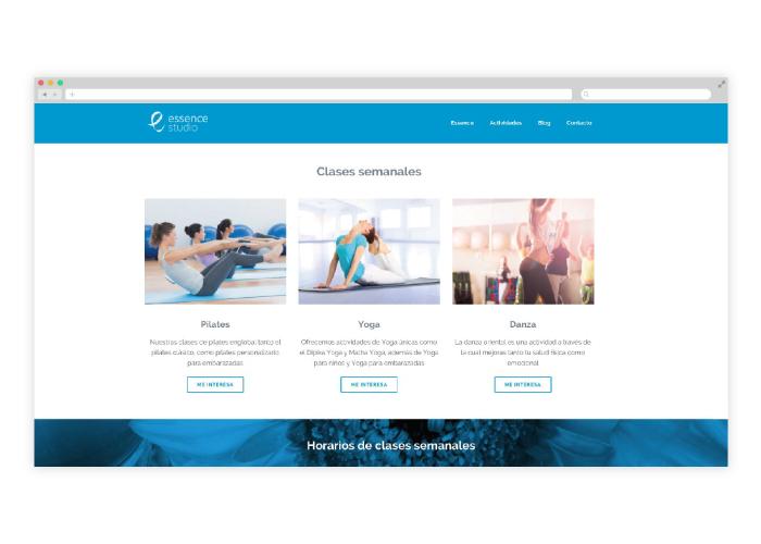 diseno-web-gimnasio-deporte-fitness-entrenamiento