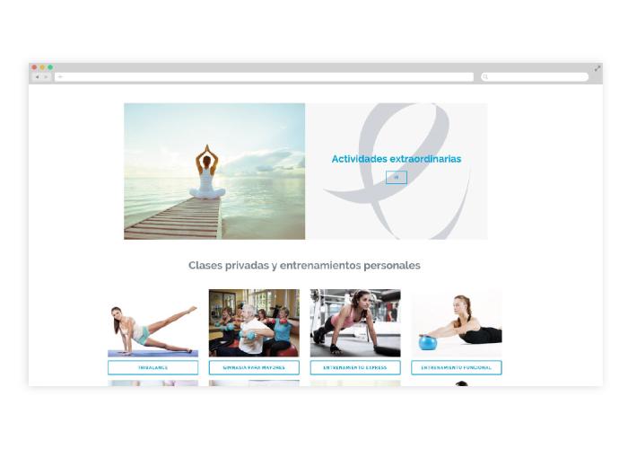diseno-web-gimnasio-deporte-pilates-danza