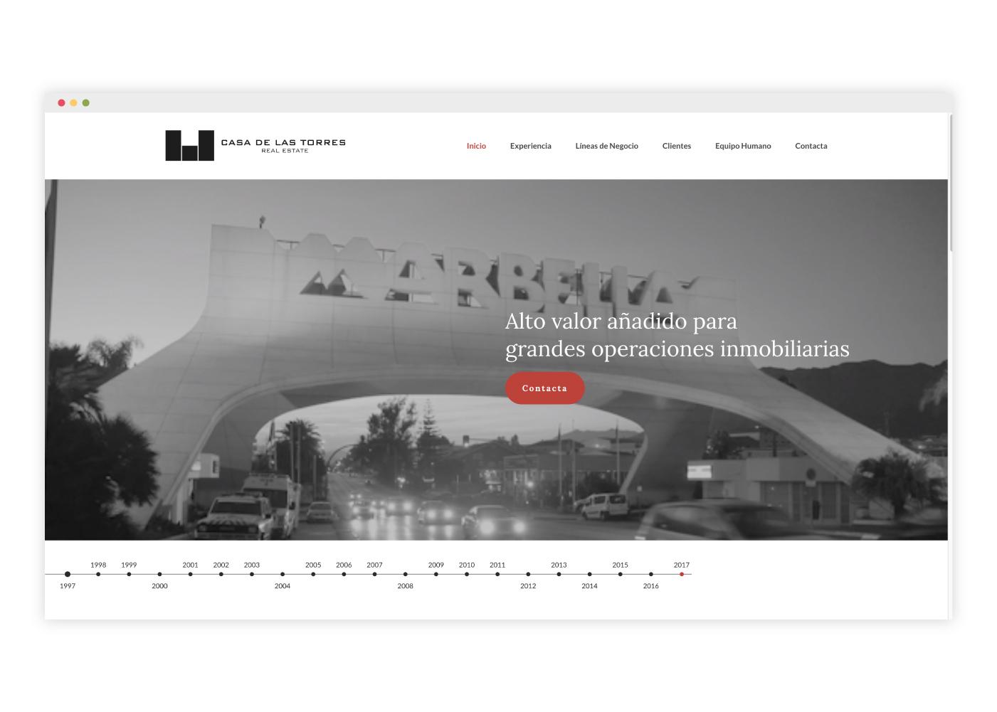 diseno-web-inmobiliaria-madrid-malaga-1