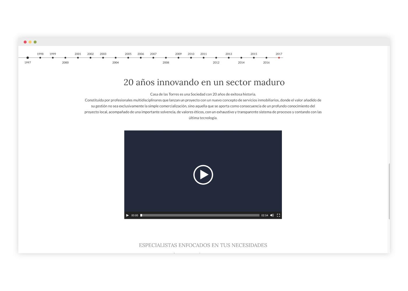 diseno-web-inmobiliaria-madrid-malaga-2