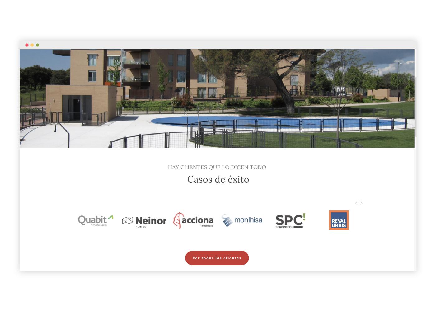 diseno-web-inmobiliaria-madrid-malaga-4