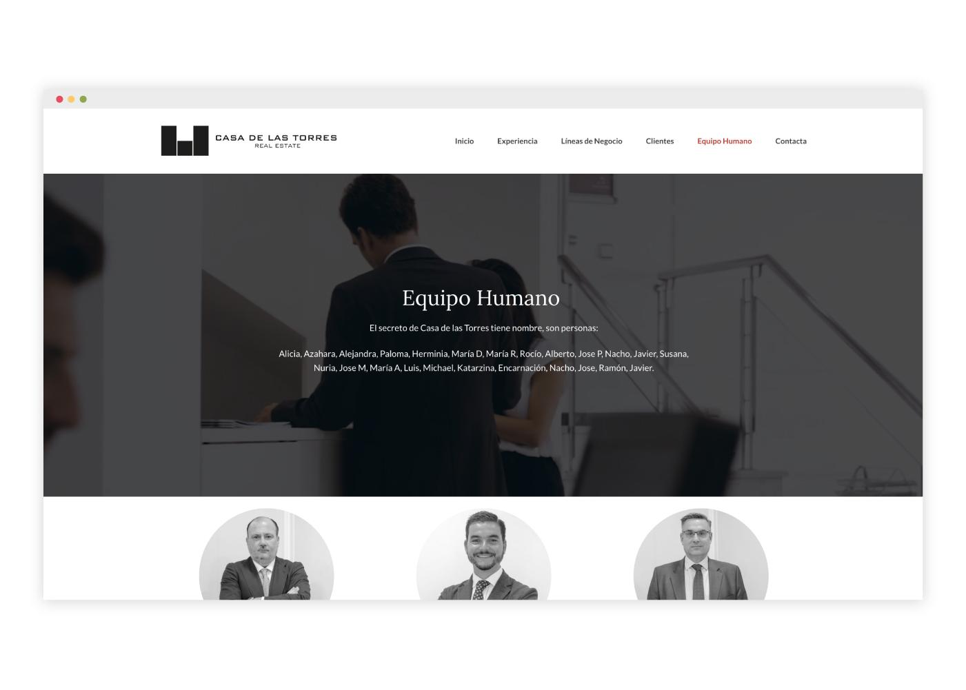 diseno-web-inmobiliaria-madrid-malaga-6