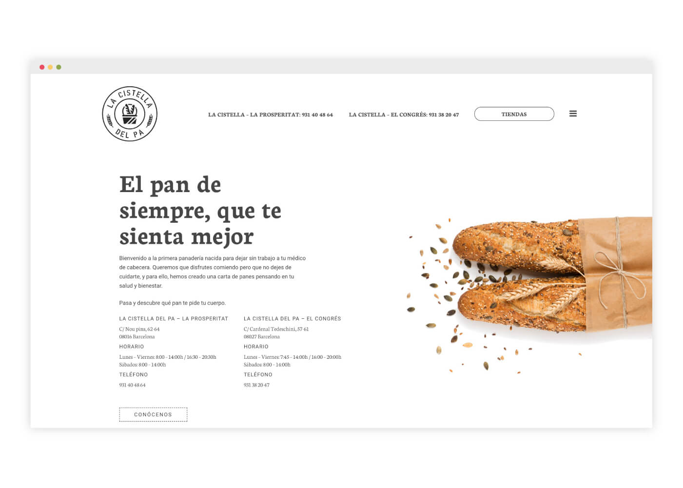 diseno-web-panaderia-artesana