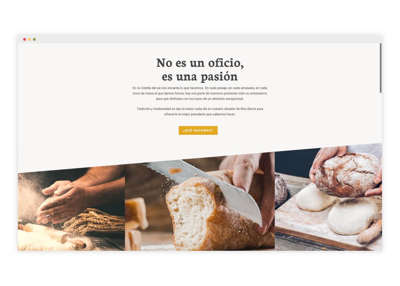 diseno-web-panaderia-tradicional-ecologica