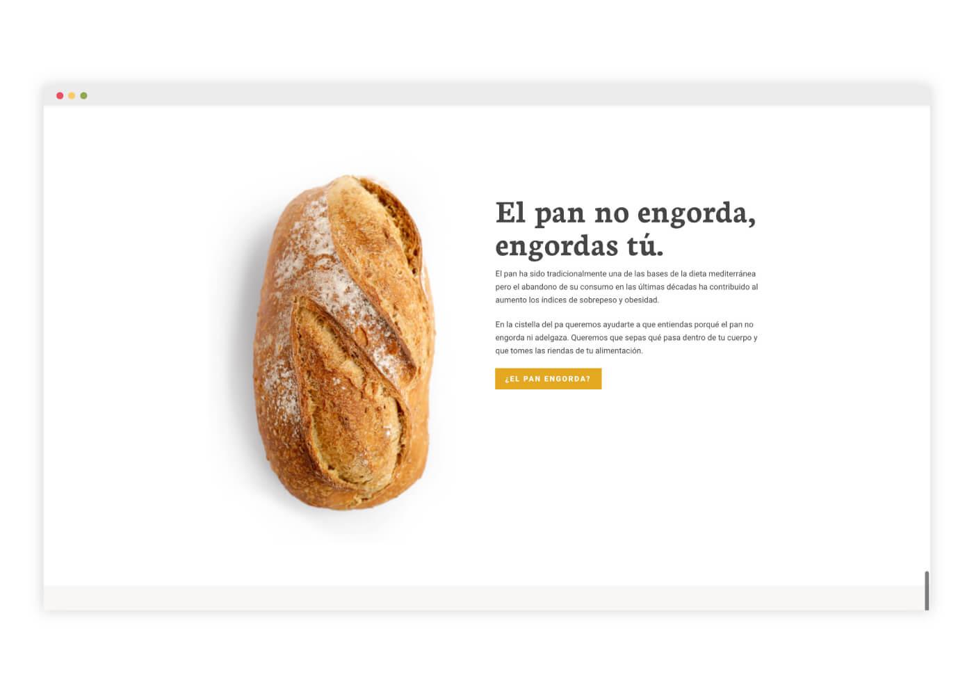 diseno-web-panaderia-tradicional