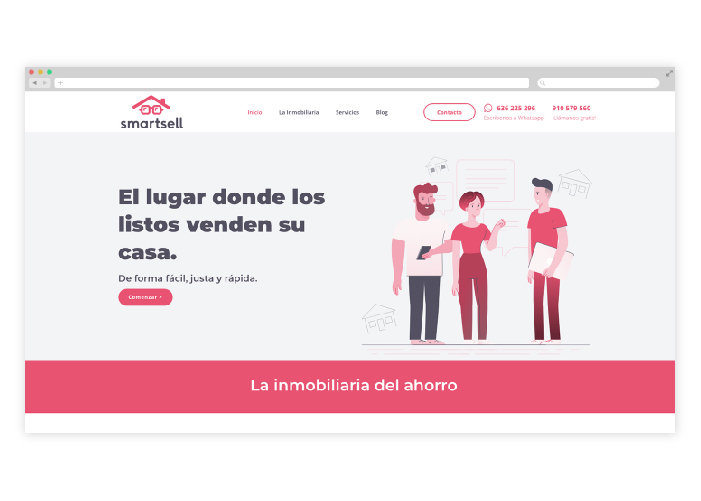 diseno-web-para-empresa-inmobiliaria-en-madrid
