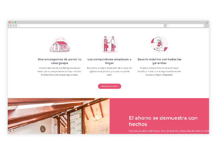 diseno-web-para-empresa-inmobiliaria-madrid