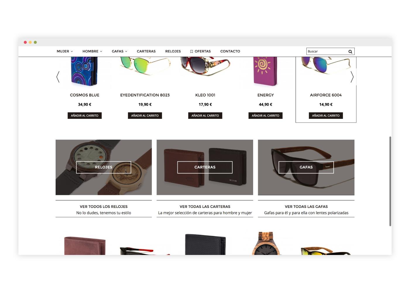 diseno-web-prestashop-tienda-online-carteras