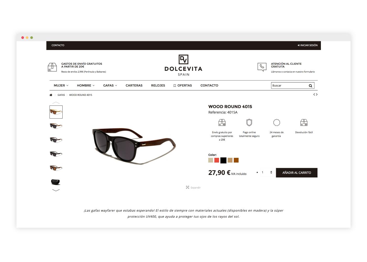diseno-web-prestashop-tienda-online-relojes-carteras