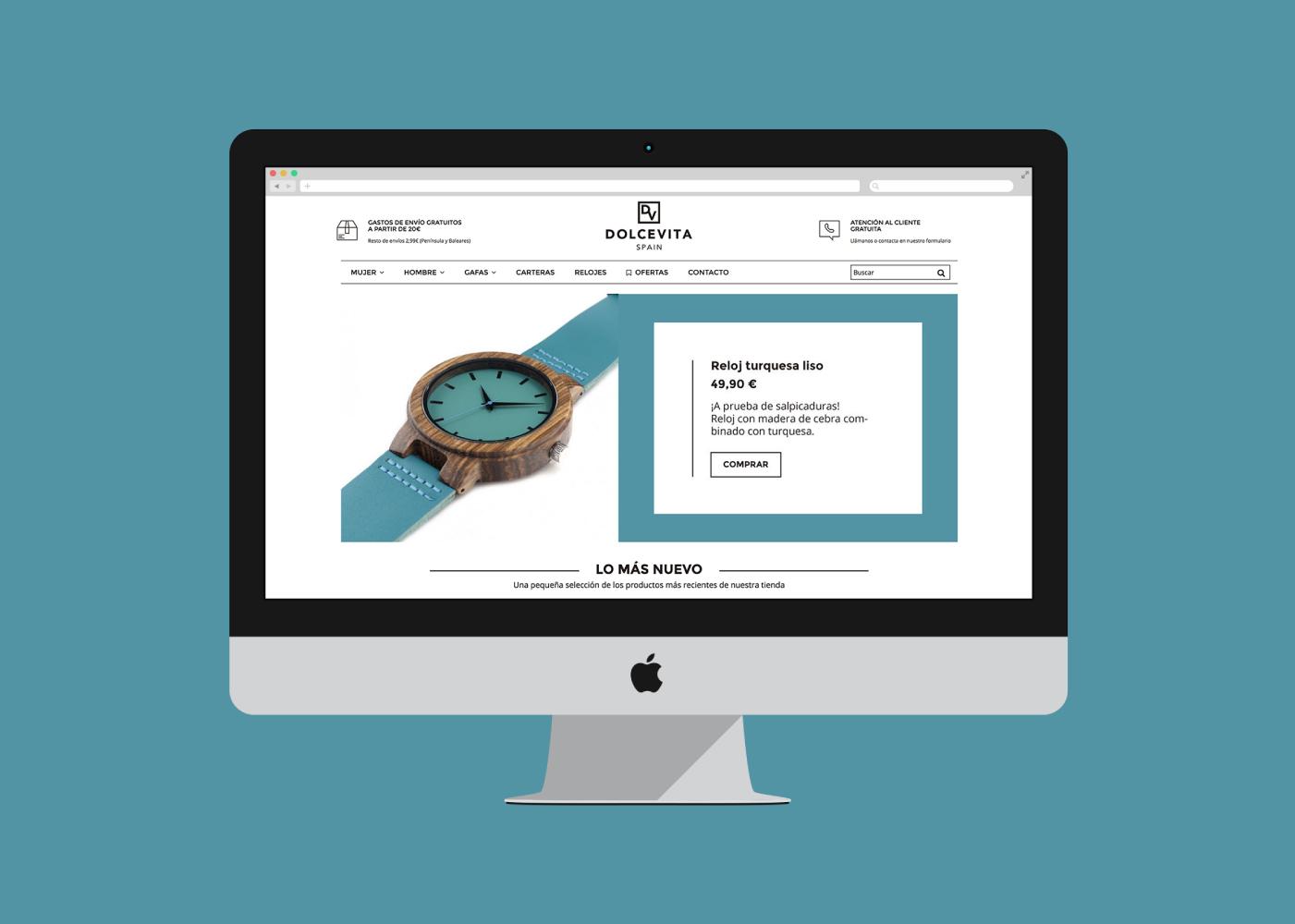diseno-web-prestashop-tienda-online