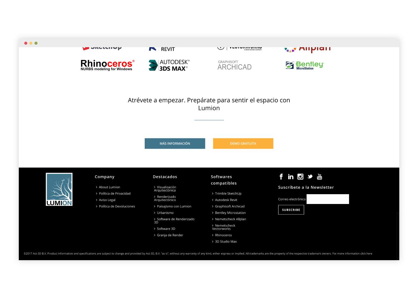 diseno-web-programa-visualizacion-arquitectonica