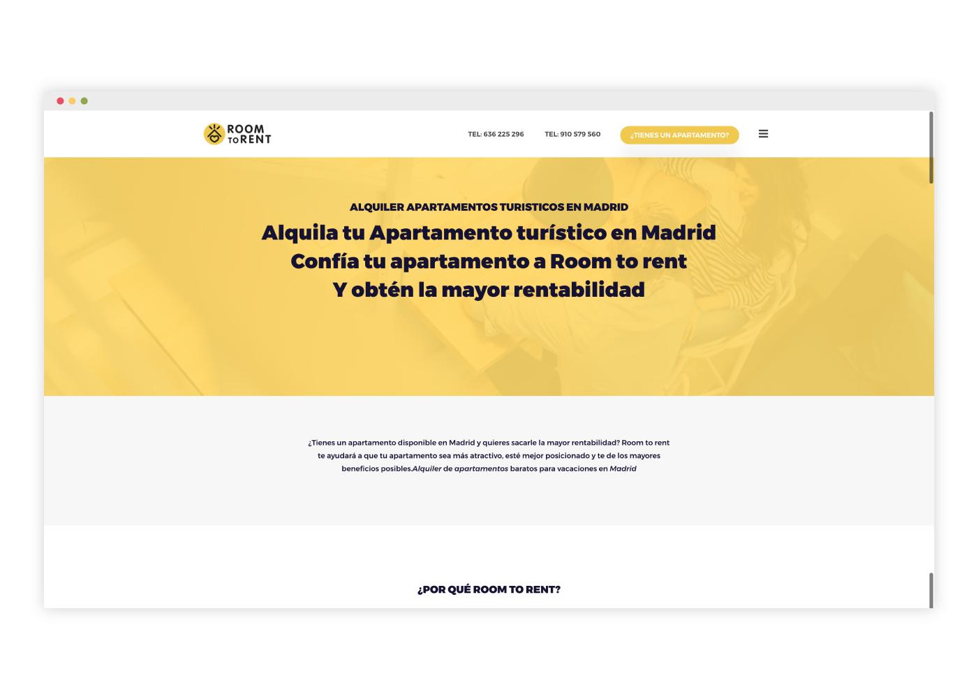 diseno-web-programacion-gestion-apartamentos-turisticos-madrid