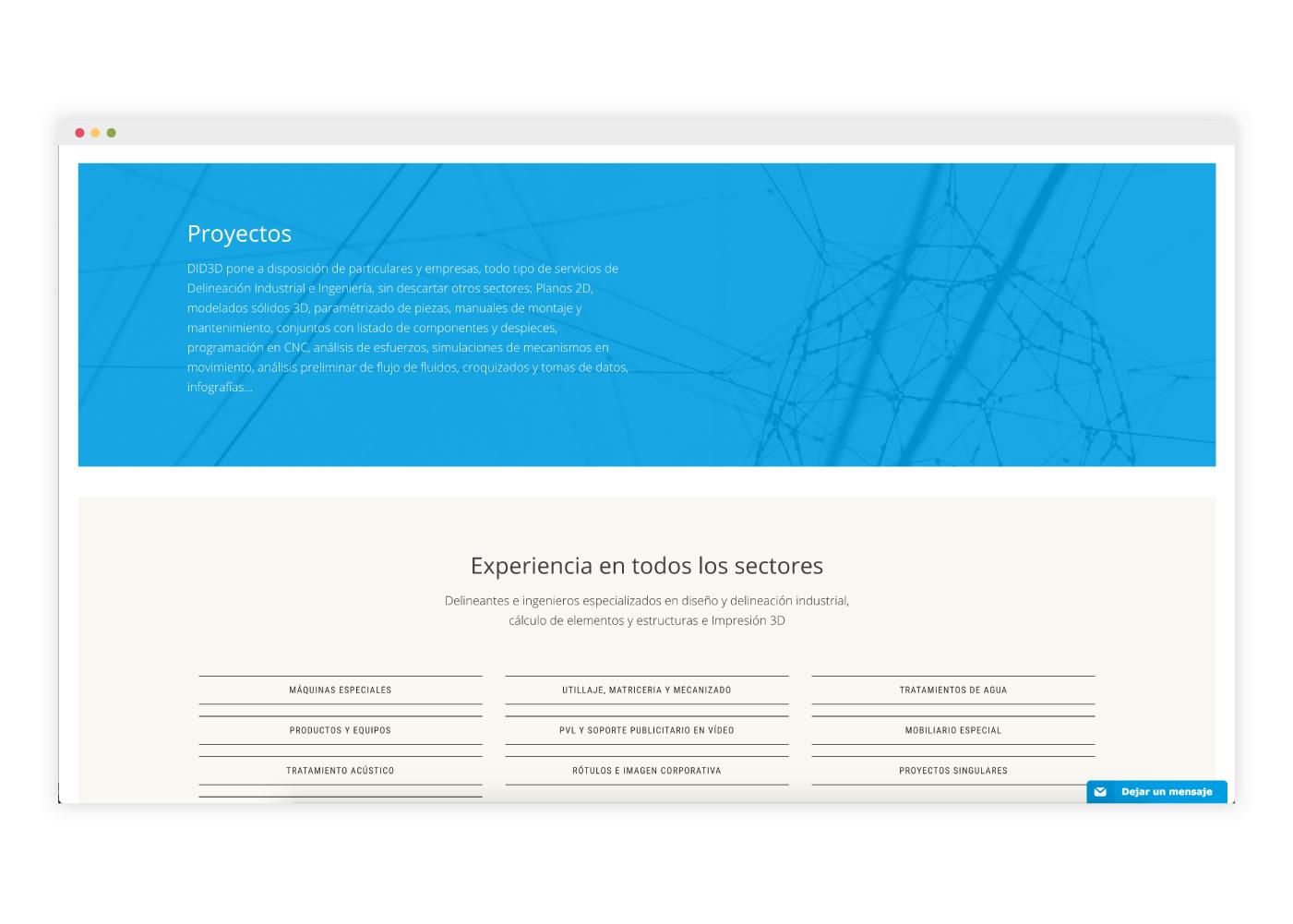 diseno-web-responsive-ingenieria-detalle
