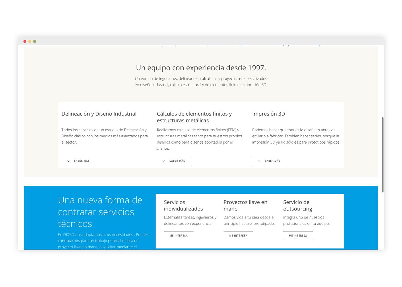 diseno-web-responsive-ingenieria